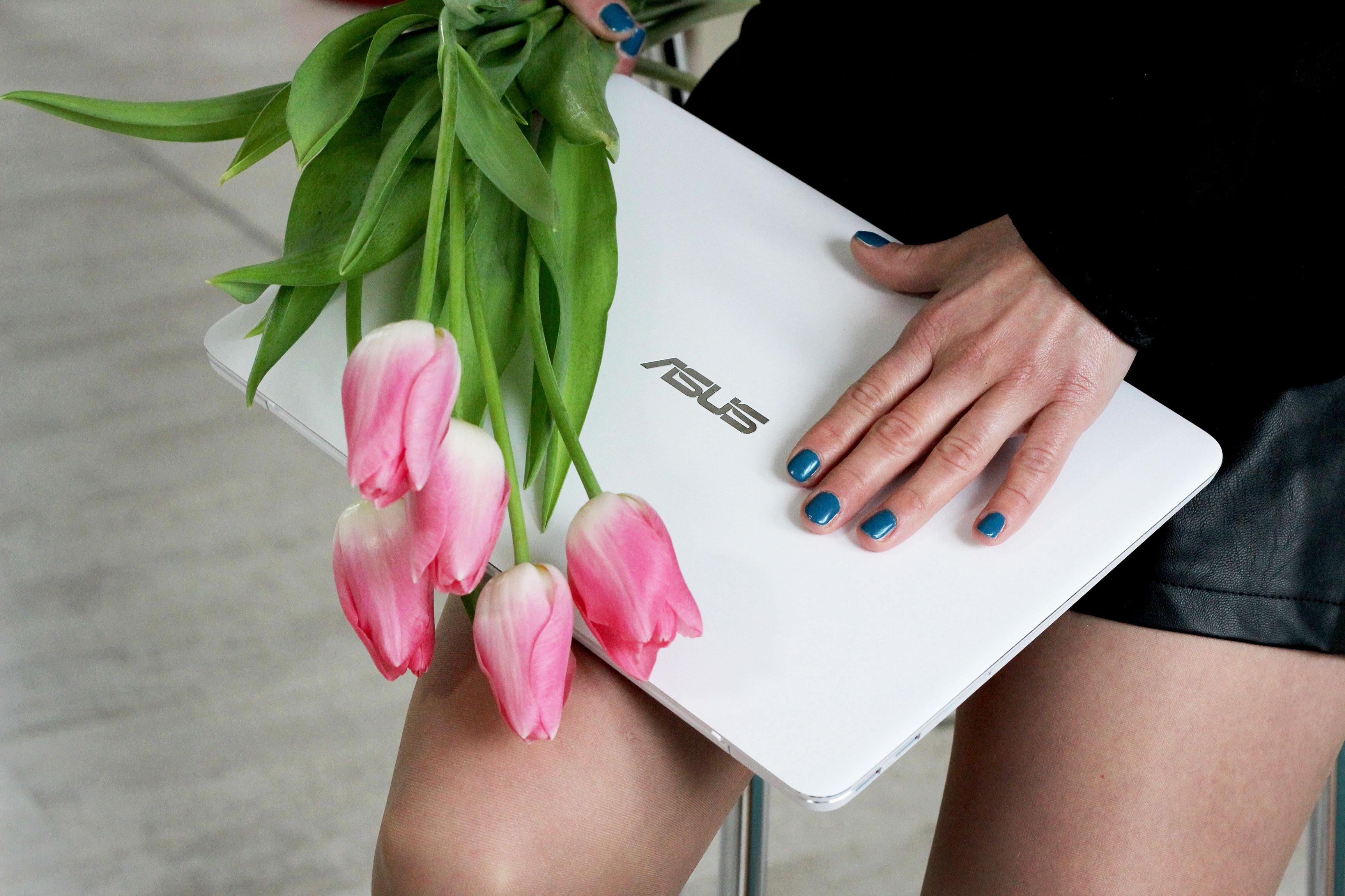 Asus ZenBook UX305CA отзыв обзор цена купить