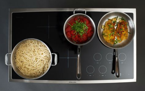 induction_cooktop