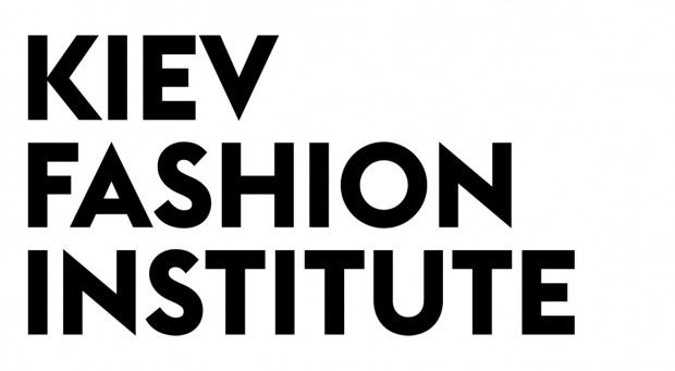 «Kiev Fashion Institute»,