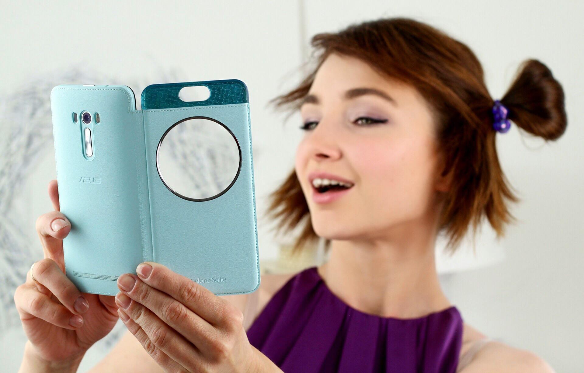 selfie-3