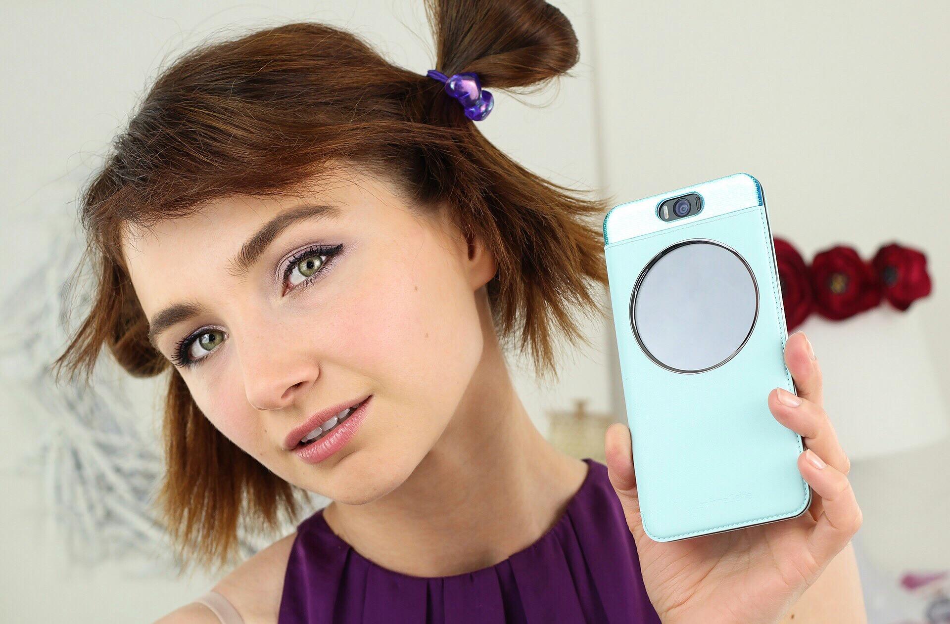 selfie-4