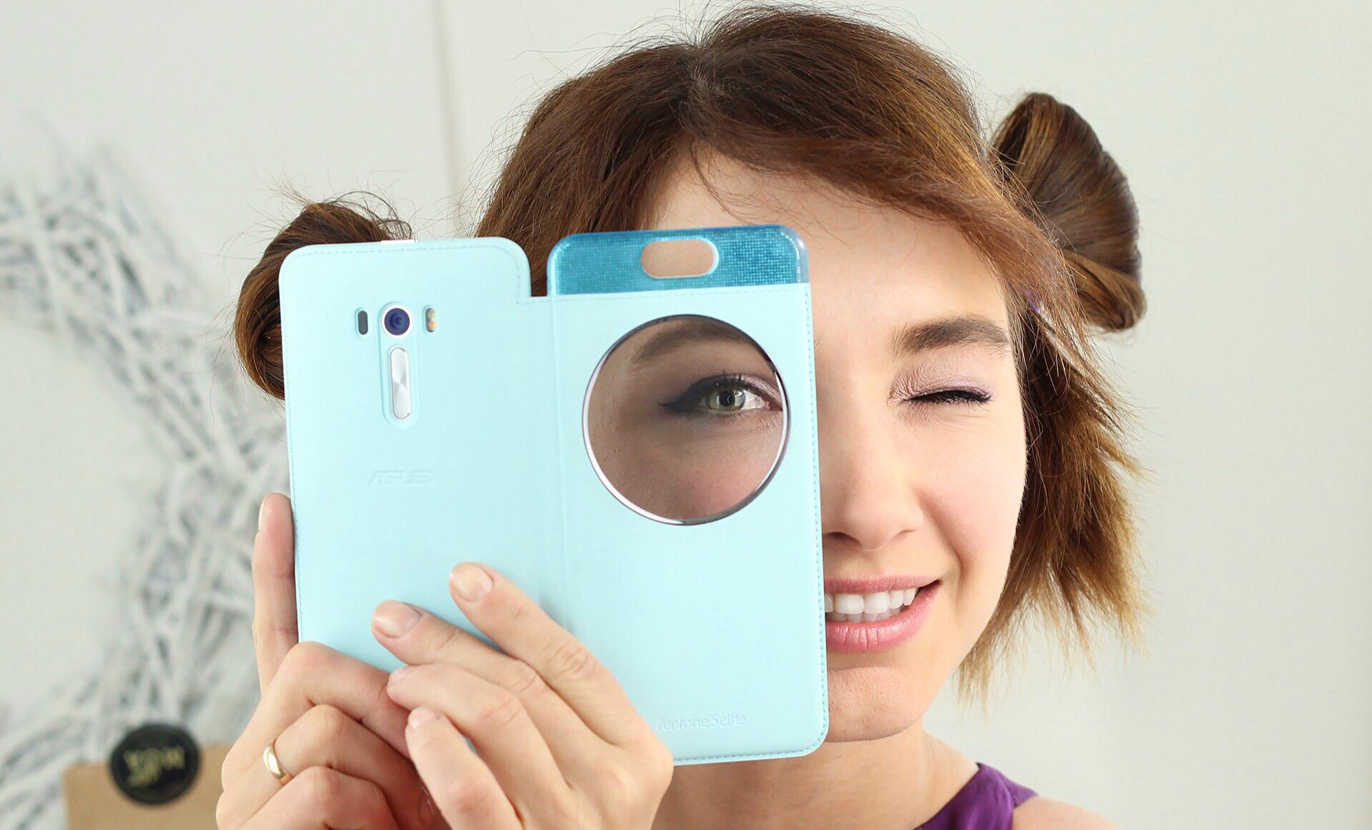 selfie-6
