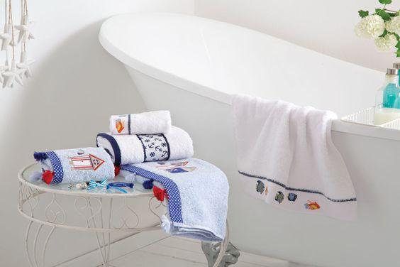 ENGLISH HOME ванная полотенца халаты