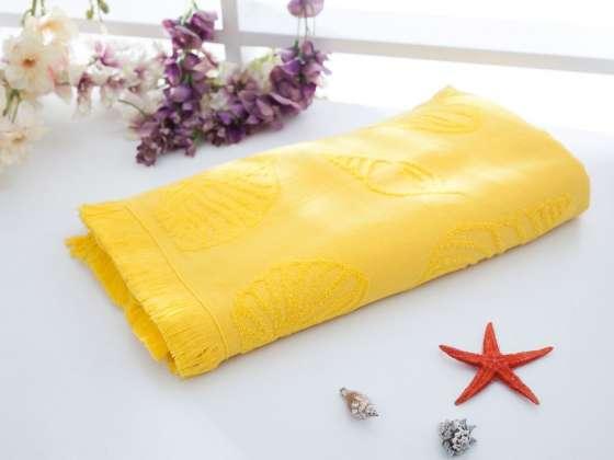 ENGLISH HOME полотенца
