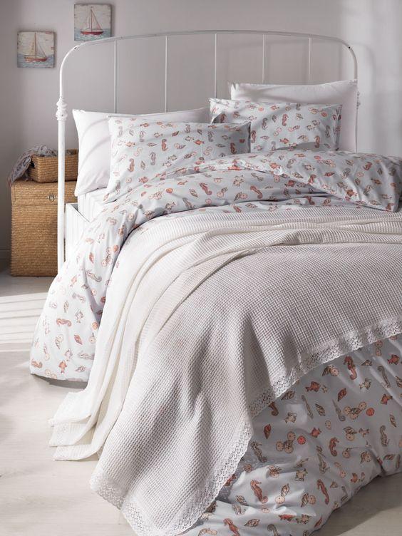 ENGLISH HOME постельное белье спальня