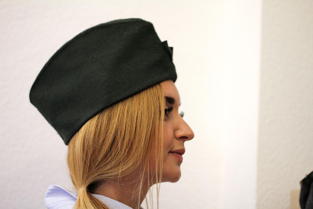 новая коллекция Anna Yakovenko