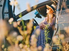 Toyota corolla 2017 тест драйв отзывы