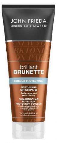 Brilliant Brunette от John Frieda