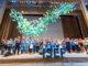 FEX.NET предоставит бесплатные аккаунты участникам конкурса Intel ISEF Украина