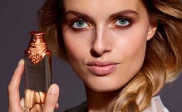 Парные ароматы Possess The Secret от Oriflame