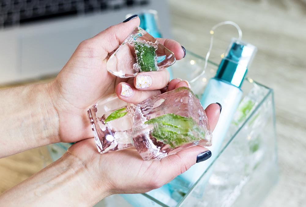аква-флюид гений увлажнения лореаль отзыв