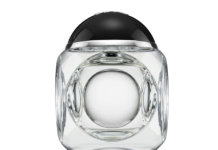 новый аромат Dunhill CENTURY 75mL