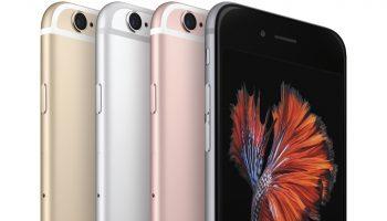 Эс как доллар: мои пять копеек в пользу нового iPhone