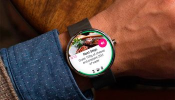 Не только Apple Watch: ТОП 5 умных часов 2015 года