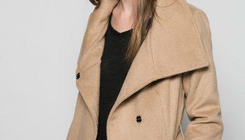 Основы стиля от Маргариты Мурадовой: базовый гардероб