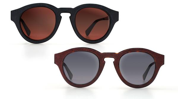 Очки TYG Spectacles