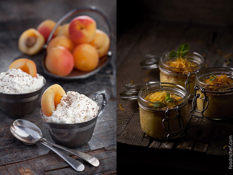 10-Tips-For-Beginning-Food-Photographer-Part-2-1