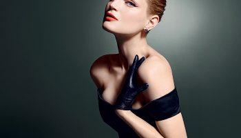 Zac Posen Makeup Collection – весенняя коллекция макияжа от MAC