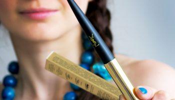 Подводка-карандаш Couture Kajal от Yves Saint Laurent