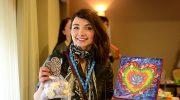 10 правил саморазвития от Анны Монрад, регионального директора Dell