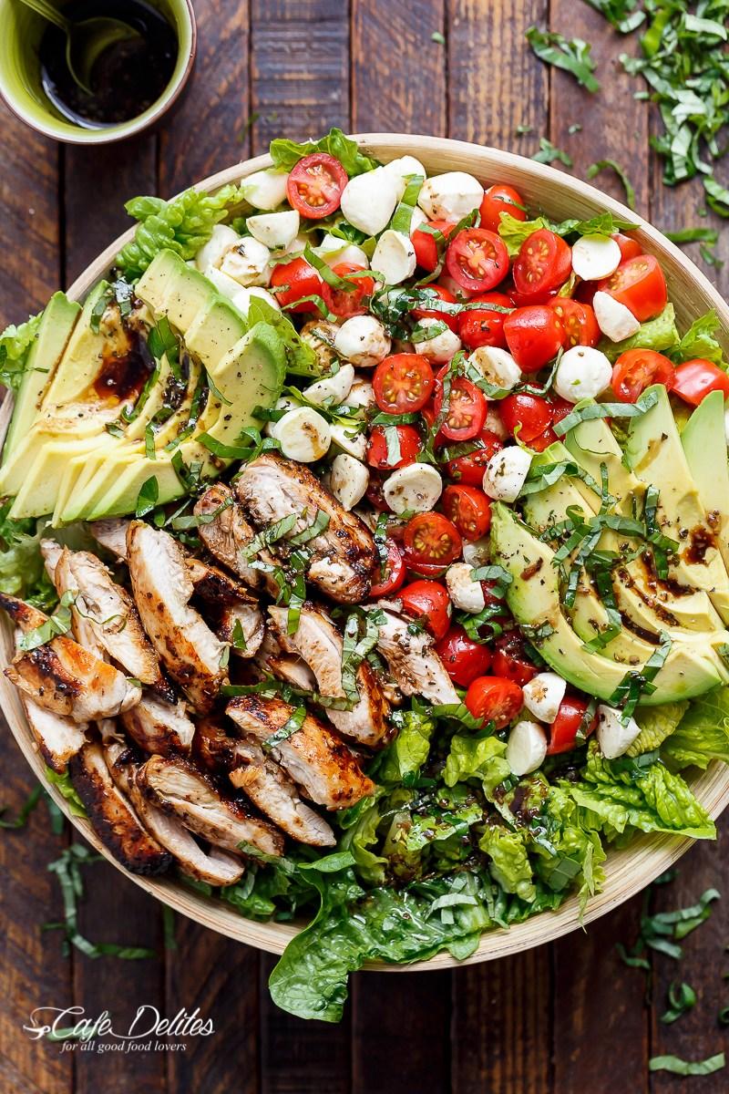 chicken-avocado-caprese-salad-301