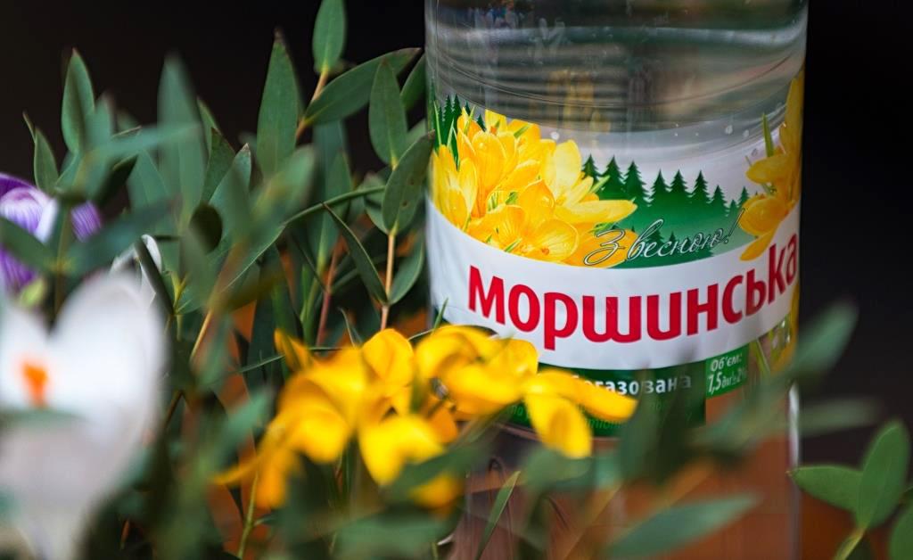 morshinska_spring_1