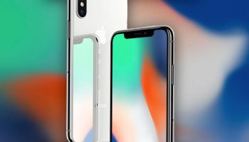 Apple iPhone X: 5 аргументов за и против покупки