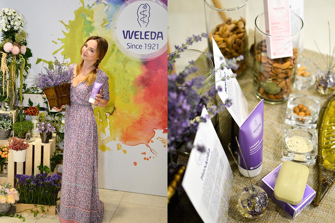 weleda в украине