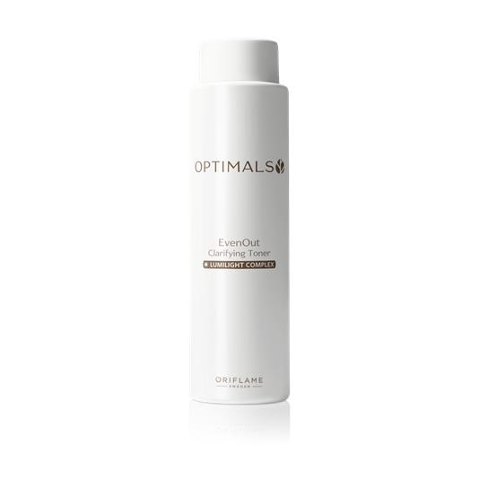 https://ua.oriflame.com/products/product?code=33225