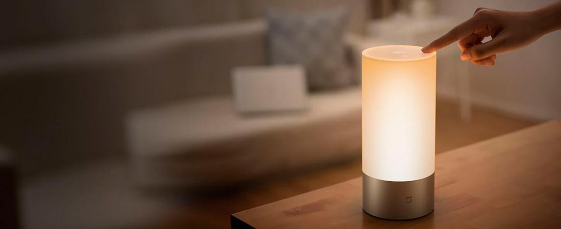 Mi Bedside Lamp