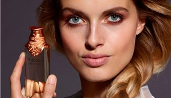 Парные ароматы Possess The Secret от Oriflame