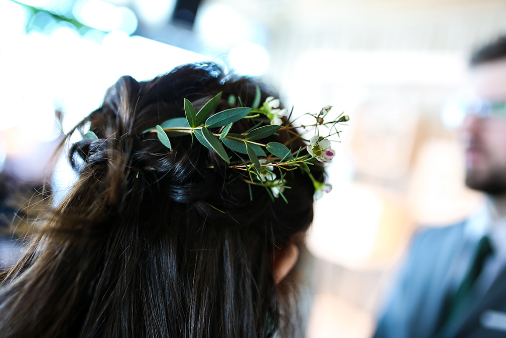 Garnier Botanic Therapy: 6 серий для ухода за волосами