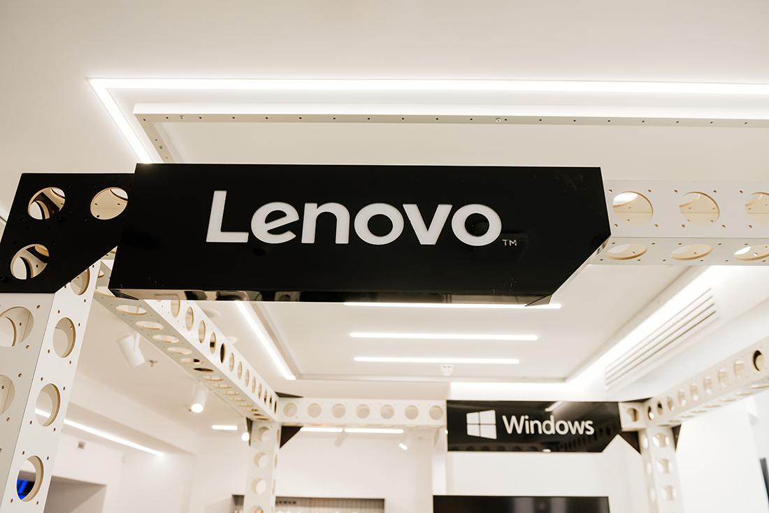 Ноутбуки для работы и творчества: обновленные Lenovo ThinkPad