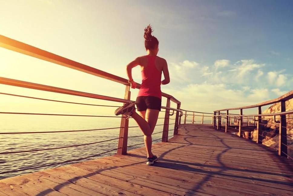 Eva Women Challenge: мои впечатления. Зачем участвовать в марафонах?