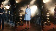 SOLE – новый бренд одежды в Украине