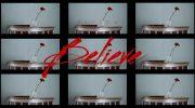 Группа TVORCHI презентовала новый клип Believe