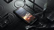 Стартовали продажи DOOGEE S90Pro и противоударного смартфона с NFC –S40