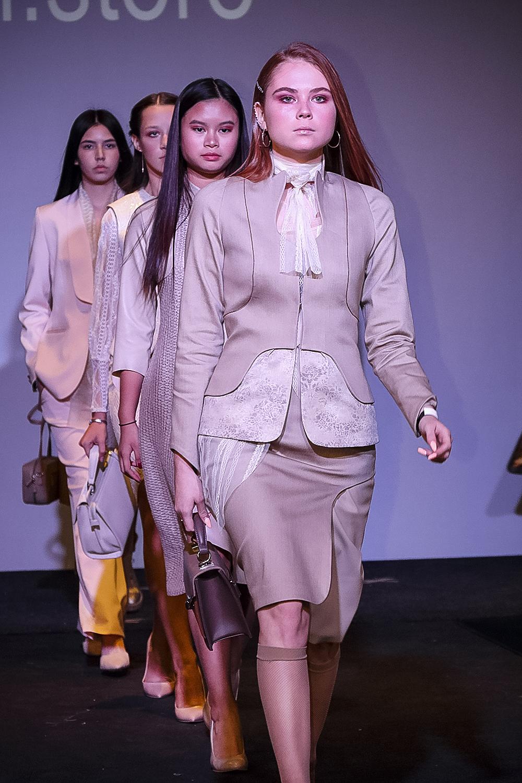 Финалисты New Fashion Zone 2019: забота о природе и новые успешные кейсы