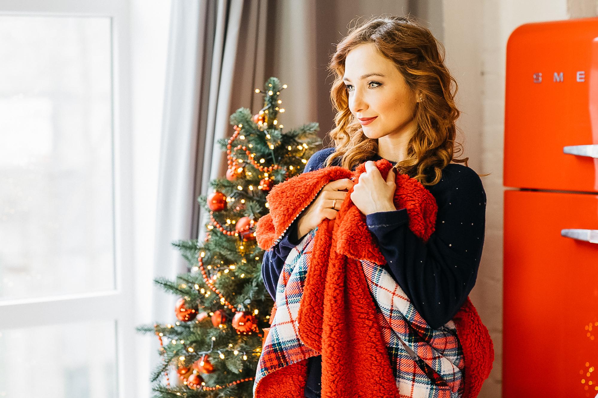 одежда для дома women'secret