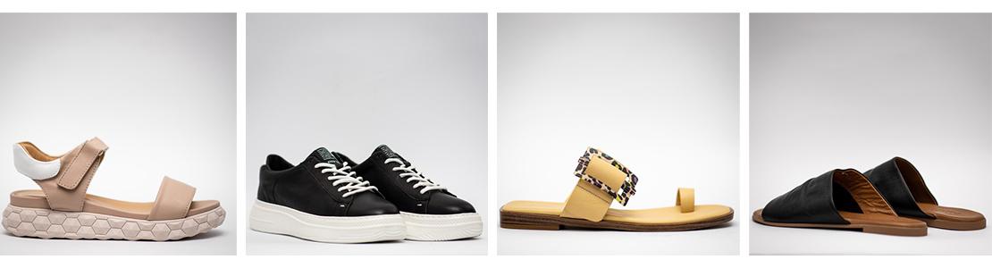 Модная обувь 2020: что стоит выбрать прямо сейчас и с чем сочетать?